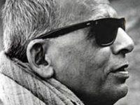 Binode Behari Mukherjee