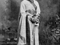 आंनदी गोपालराव जोशी, पहली महिला डॉक्टर