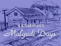 Malgudi Days TV Serial