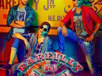 Bareilly ki Barfi, Movie, Review