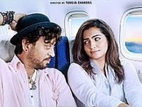 Qarib Qarib Singlle, Movie, Review