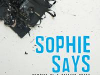 Sophie Says, Judy Balan